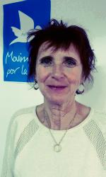 Clara Hirsch